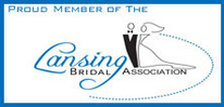 Lansing Bridal Association